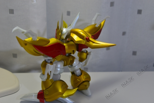 ryuseimaru-review-15.jpg