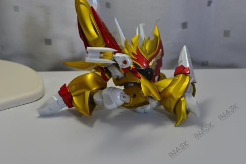 ryuseimaru-review-19.jpg