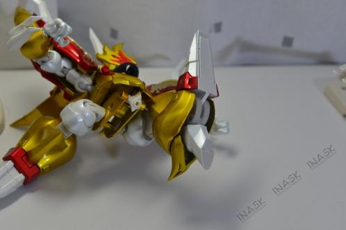 ryuseimaru-review-20.jpg