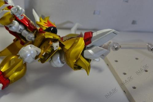 ryuseimaru-review-21.jpg