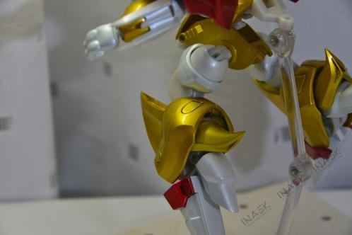 ryuseimaru-review-23.jpg