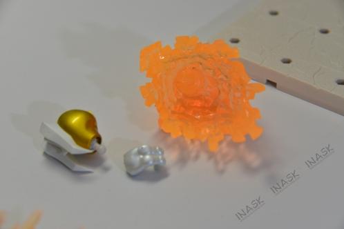 ryuseimaru-review-26.jpg