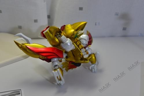 ryuseimaru-review-30.jpg