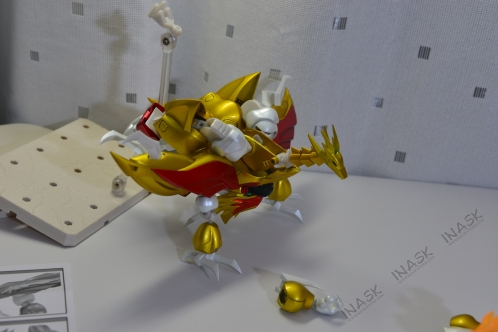 ryuseimaru-review-31.jpg