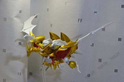 ryuseimaru-review-33.jpg
