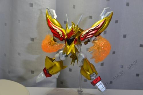 ryuseimaru-review-37.jpg