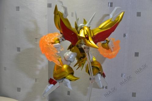 ryuseimaru-review-39.jpg