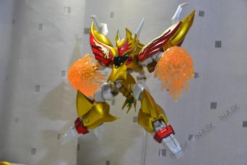 ryuseimaru-review-40.jpg