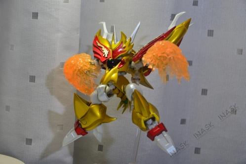 ryuseimaru-review-41.jpg
