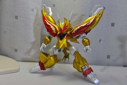 ryuseimaru-review-42.jpg