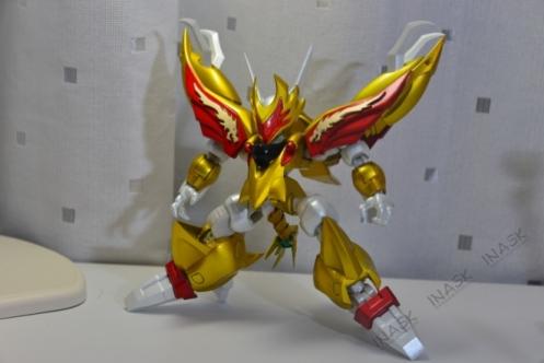 ryuseimaru-review-44.jpg