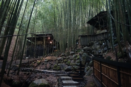 竹ふえ35