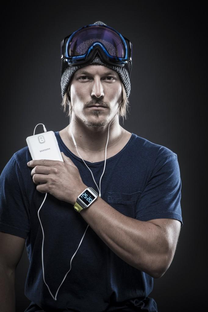 Alex-Chumpy-Pullin-Samsung-Galaxy-Team-682x1024_20140829232850737.jpg