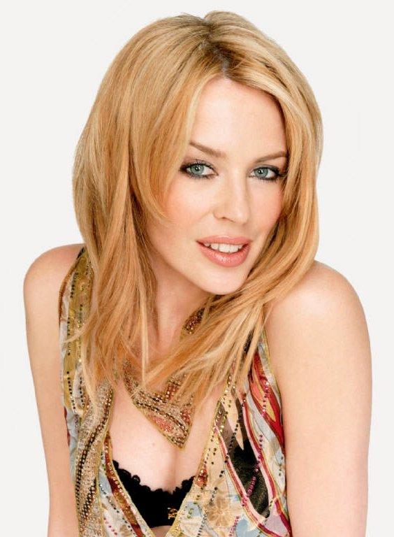 Kylie-Minogue-16.jpg