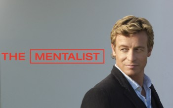 mentalist_main.jpg