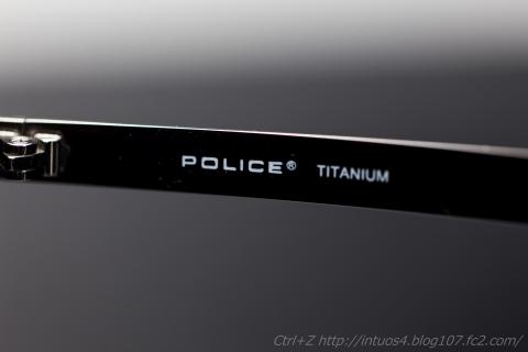 POLICE 8915J-K03
