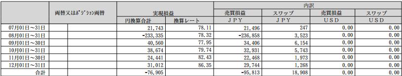 SnapCrab_NoName_2014-5-11_16-33-45_No-00.png