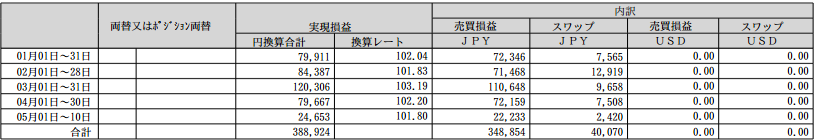 SnapCrab_NoName_2014-5-11_16-34-45_No-00.png
