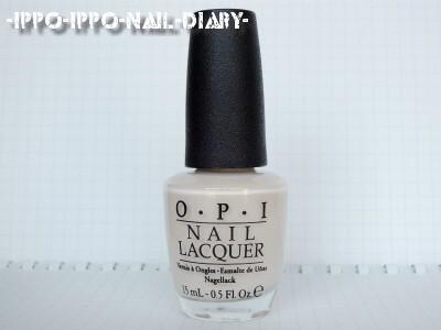 OPI E82①