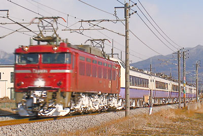 2014030602.jpg