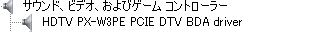 2014033002.png