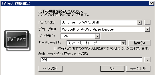 2014033007.png