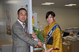 1403hachijyoushima1rs.jpg