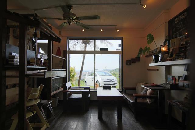A Danian Cafe3