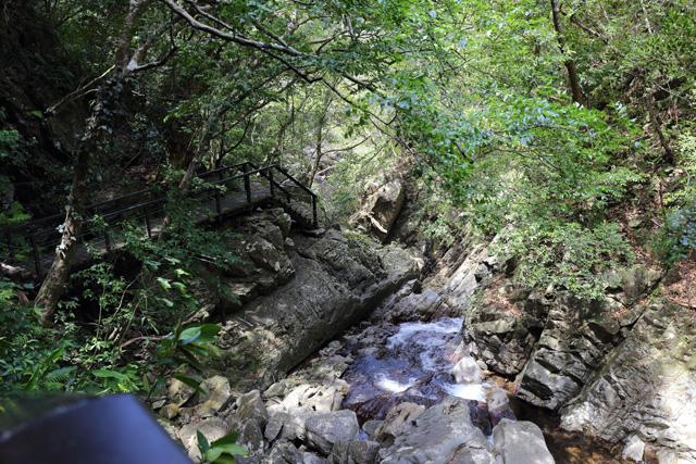 比地大滝A07