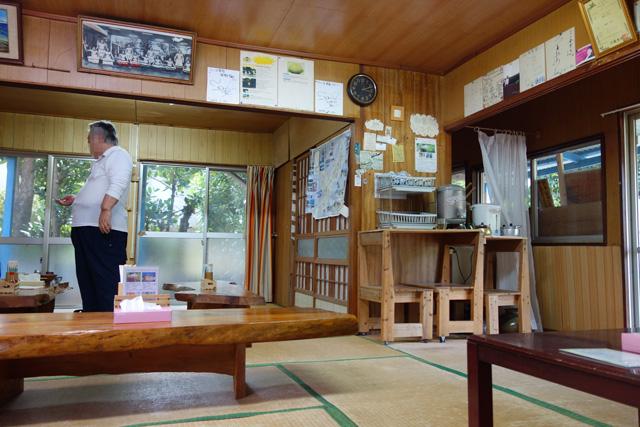 コッコ食堂6