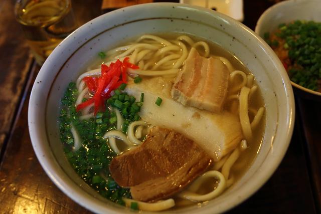 麺や 風゜太郎18