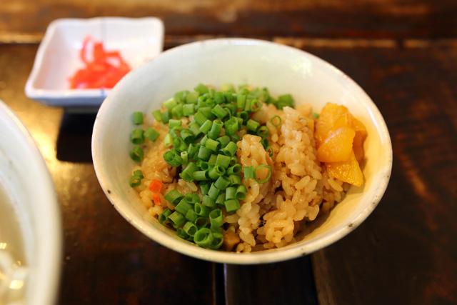 麺や 風゜太郎19