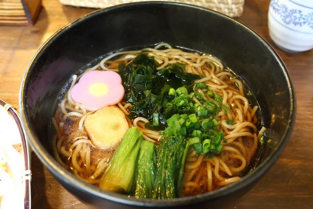麺や 風゜太郎21