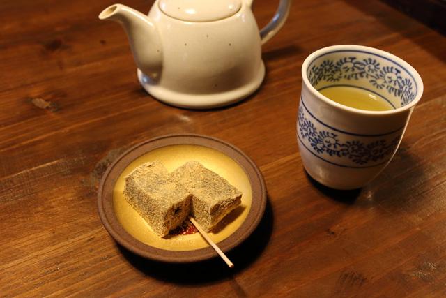 麺や 風゜太郎23