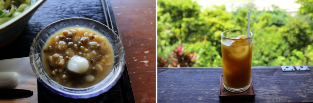 山の茶屋17