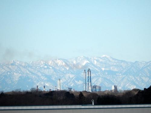 2014.2.16 2回目の大雪(富士山) 012 (5)