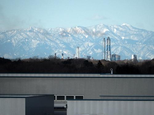 2014.2.16 2回目の大雪(富士山) 012 (7)