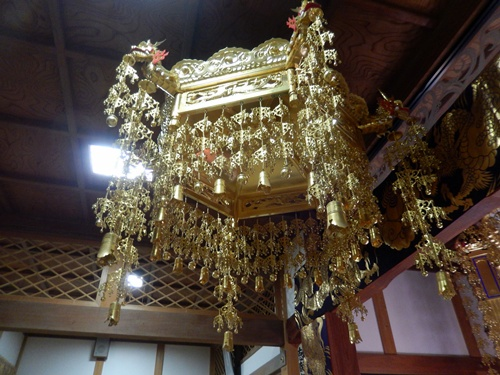 2014.3.5 お寺 (寺送り) 024 (5)