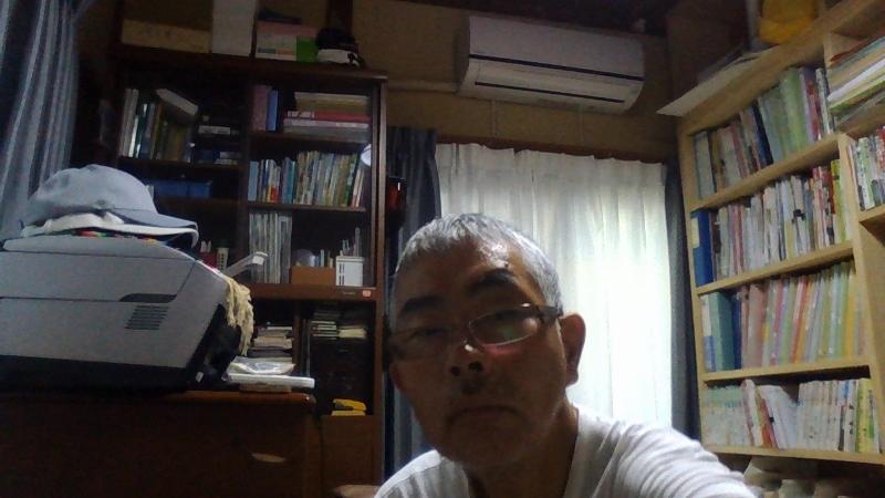 WIN_20140818_052947 (800x450)