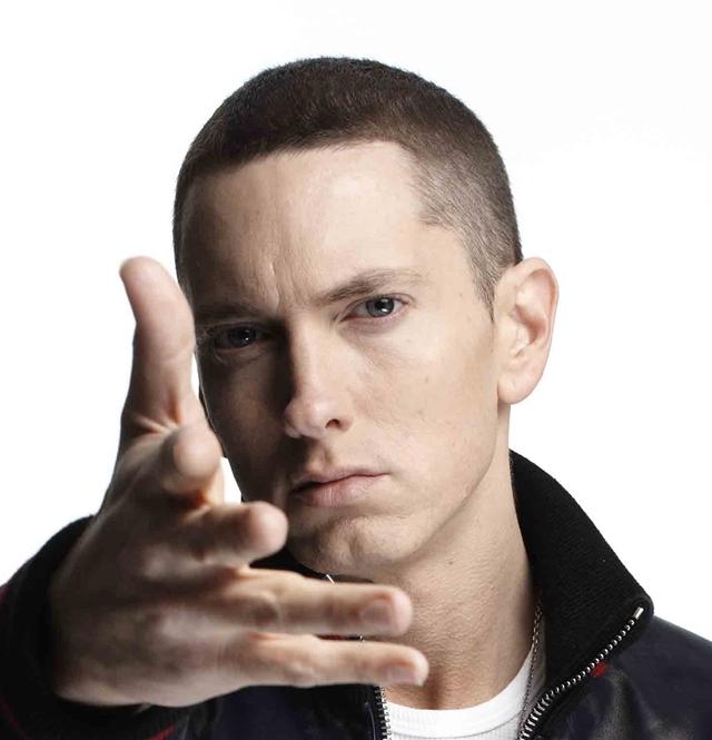 Eminem_18_R.jpg