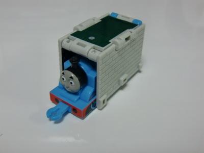 CIMG4584.jpg