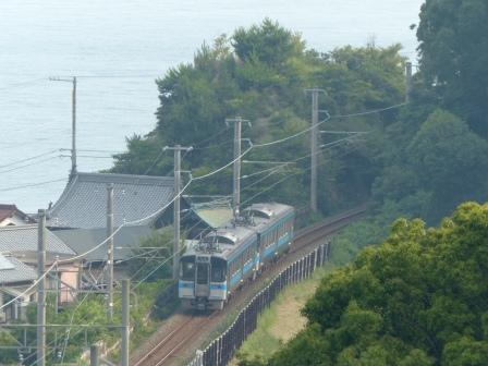7000系電車 2