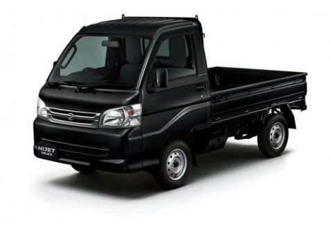 hijet_truck_13122001-618x421.jpg