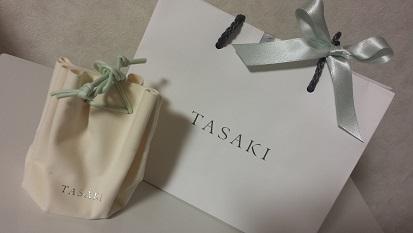 タサキピアス3
