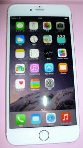 iphone6plus 2