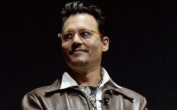 CINEMACON-DEPP.jpg