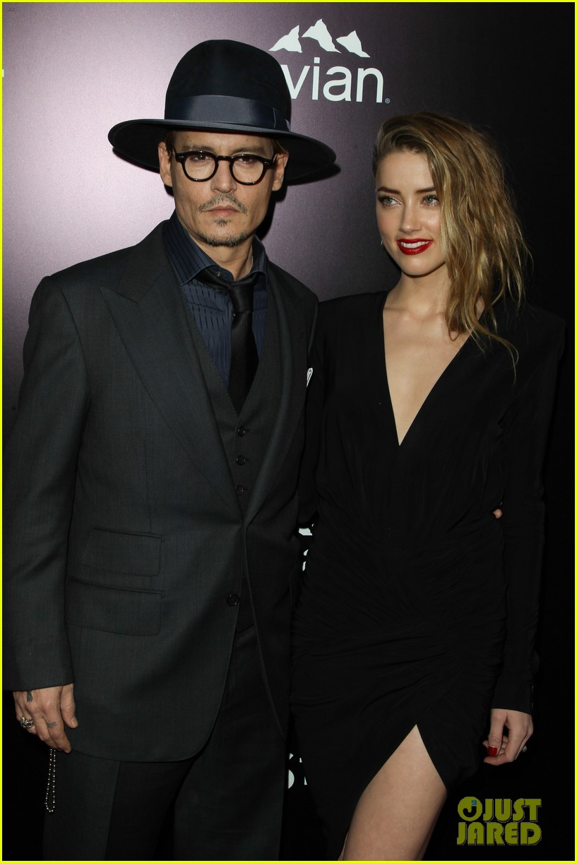 johnny-depp-supports-amber-heard-at-3-days-to-kill-premiere-12.jpg
