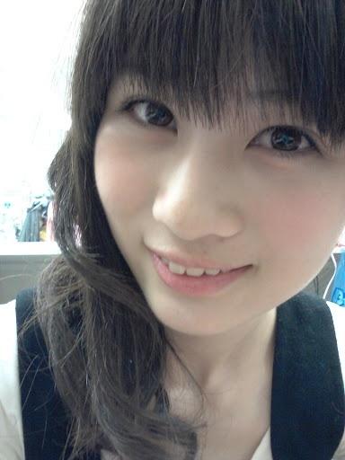 image_full.jpg