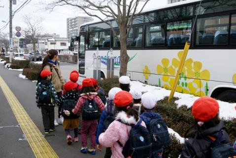2007-09-14 25年度2月13日青組消防博物館 002 (800x535)