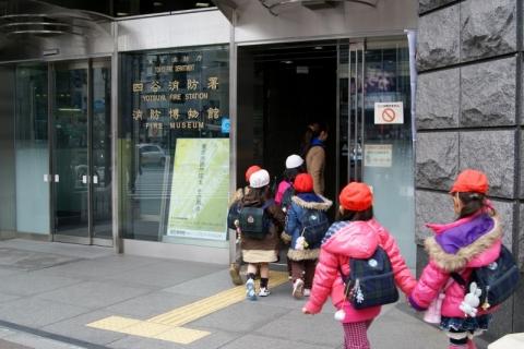 2007-09-14 25年度2月13日青組消防博物館 006 (800x533)